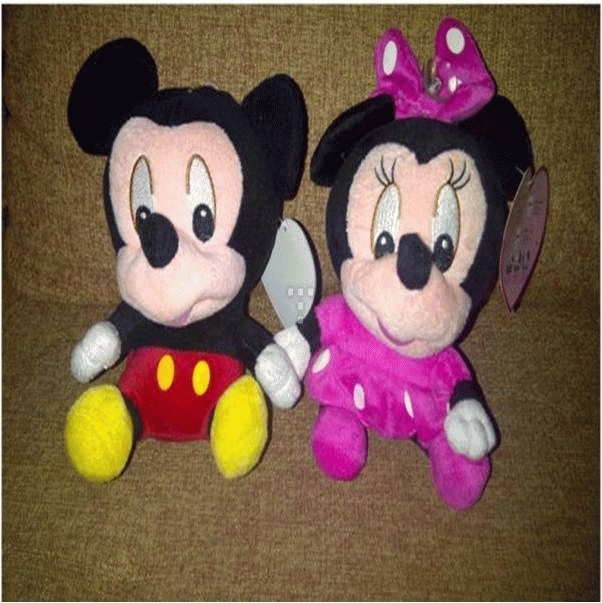 harga Boneka smurf rekam suara recorded toys barang unik china reseller dropship kado hadiah ulang tahun anak Tokopedia.com