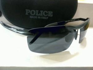 harga Kaca mata police s1830 polarized Tokopedia.com