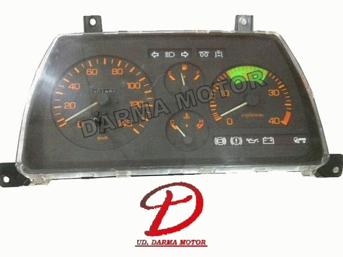 harga Speedometer mitsubishi colt diesel ragasa ps120 & ps100 Tokopedia.com