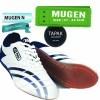 harga Sepatu sport taekwondo mugen nlokal murah Tokopedia.com