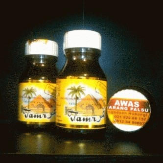 harga Sari kurma impor tamr original naturlite,  meningkatkan hb & trombosit; demam berdarah (dbd), typus Tokopedia.com