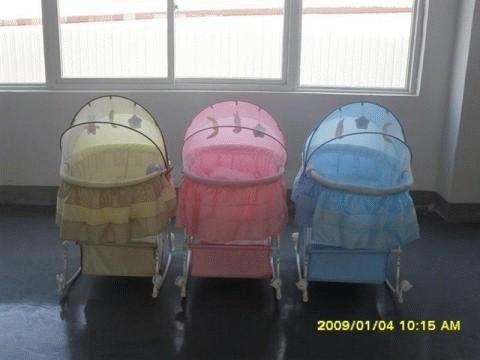 Jual Pusat Distributor Baby Box Ranjang Baby Pliko Cradle