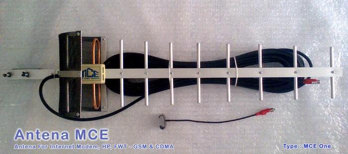 harga Antena hp modem gsm cdma Tokopedia.com