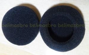 harga Busa headphone headset sony mdr 310 lp Tokopedia.com