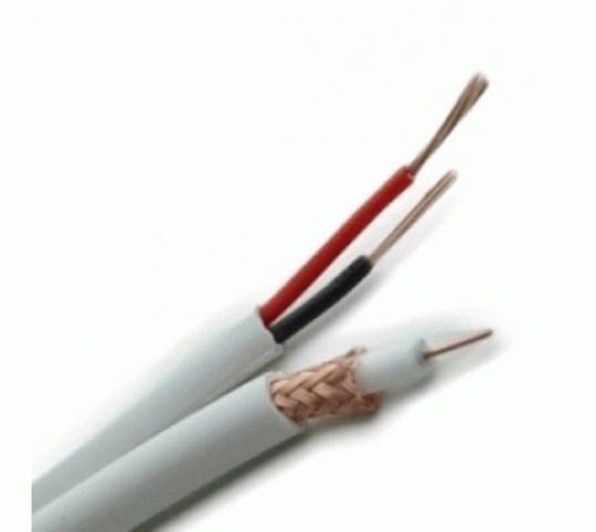 Info Kabel Power Travelbon.com
