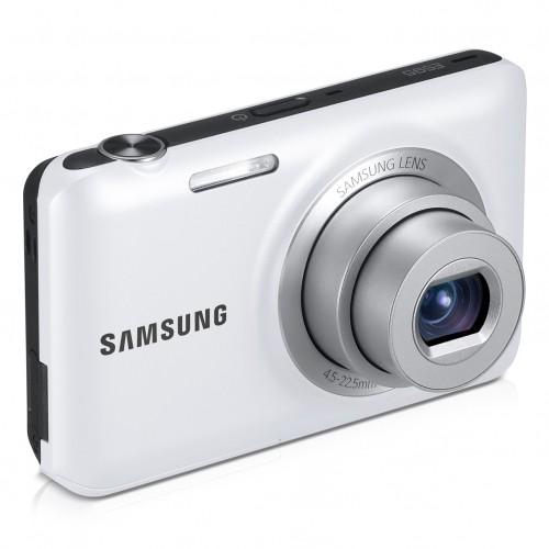 harga Kamera/camera digital camdig samsung es95 16mp murah Tokopedia.com