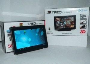 Info Android Treq Travelbon.com