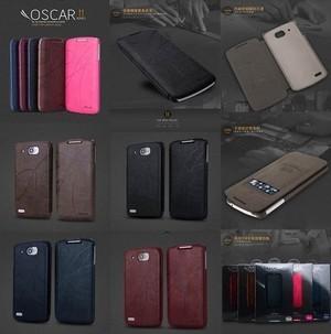 harga Kalaideng kld oscar ii leather case lenovo s920 Tokopedia.com