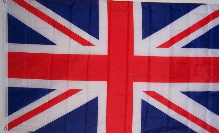 harga Bendera nasional united kingdom (inggris/ union jack) Tokopedia.com