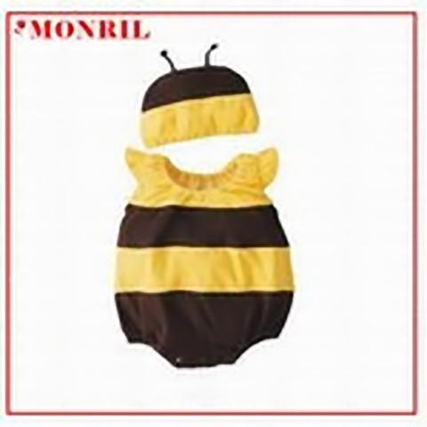 harga Bee monril Tokopedia.com