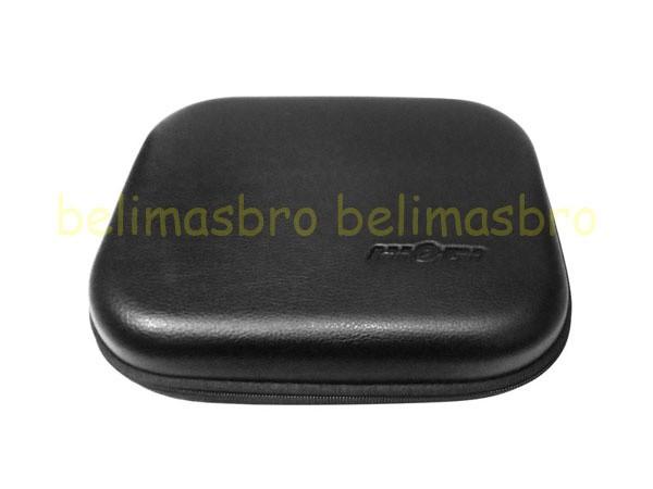 harga Kotak hardcase akg k450 k460 k420 k430 q460 450 460 420 430 460 headphone Tokopedia.com