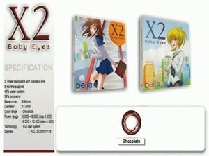 harga X2 bella Tokopedia.com