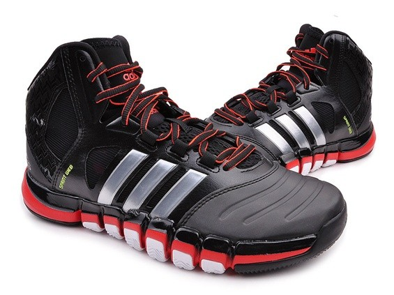 best cheap 650ac f3e09 adidas adipure crazy ghost size 41