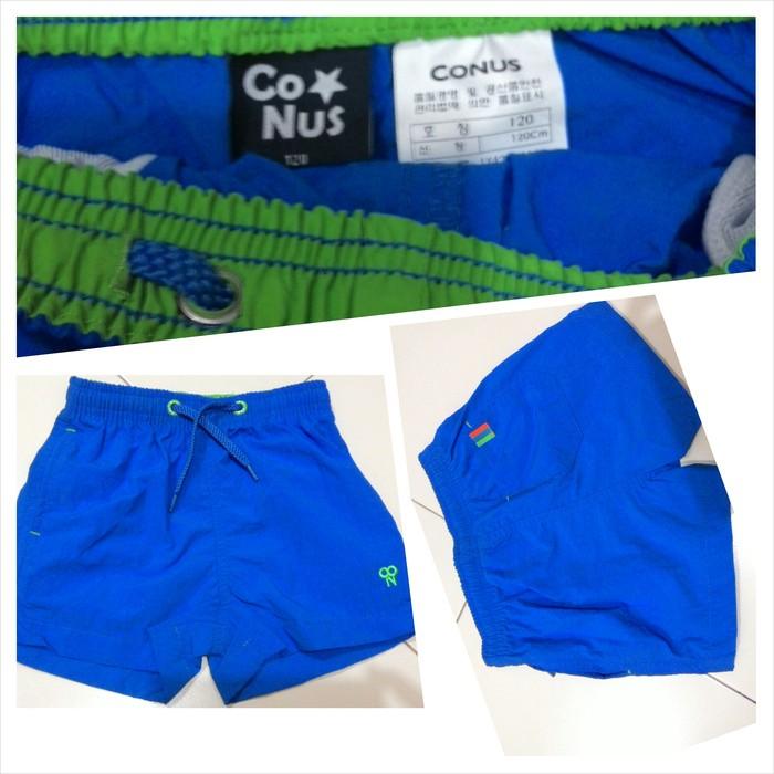 Celana Renang Anak | Baju Renang Anak Laki-laki | Swimsuit For Boy