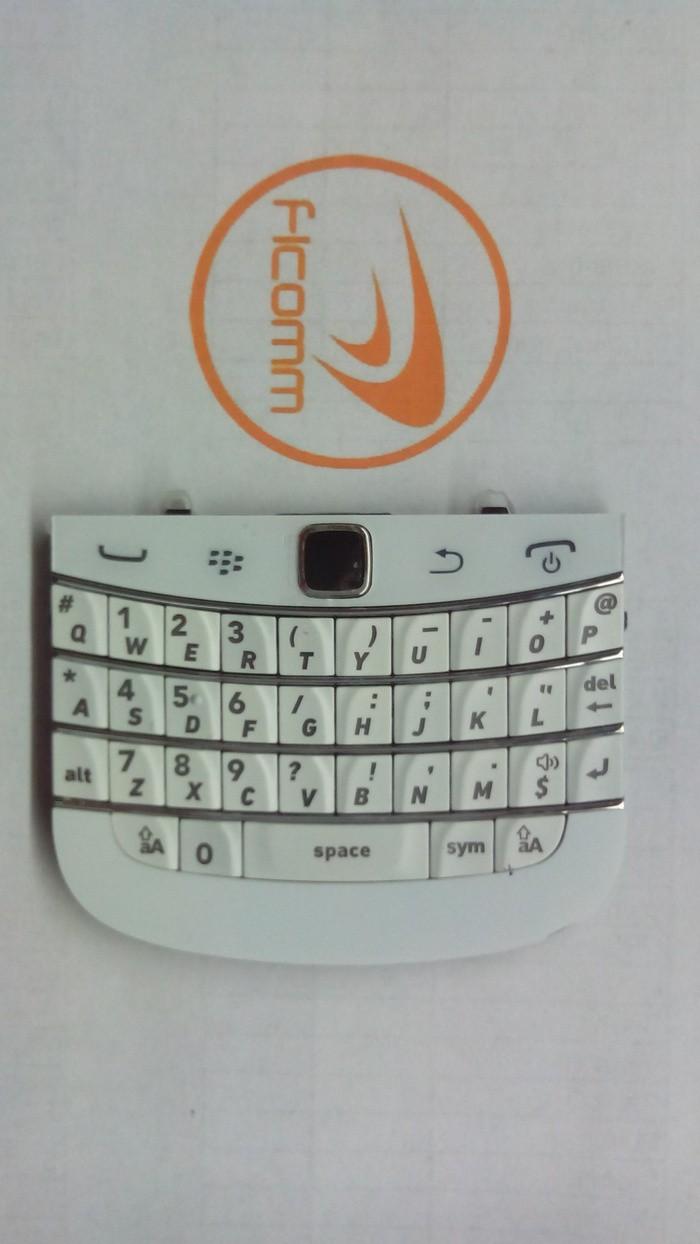 Harga Jual Blackberry 9900 Dakota Termurah 2018 Tang Ampere Fluke 376 With Ifex Keypad Trackpad Cek Di