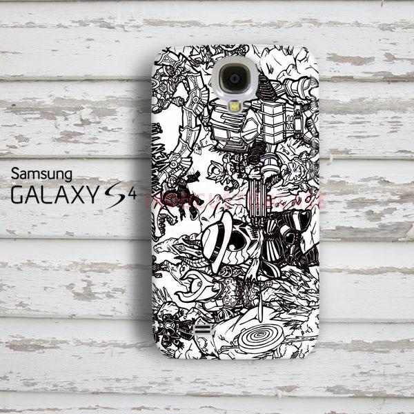 harga Kamen rider 2 samsung galaxy s4 custom hard case Tokopedia.com