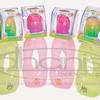 harga Botol susu bayi lynea o big 8oz 250ml - dhanis baby shop Tokopedia.com
