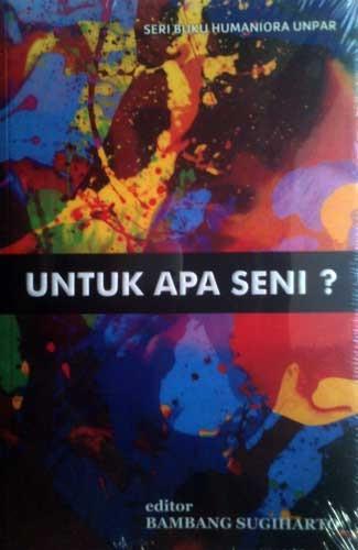 harga Buku untuk apa seni Tokopedia.com
