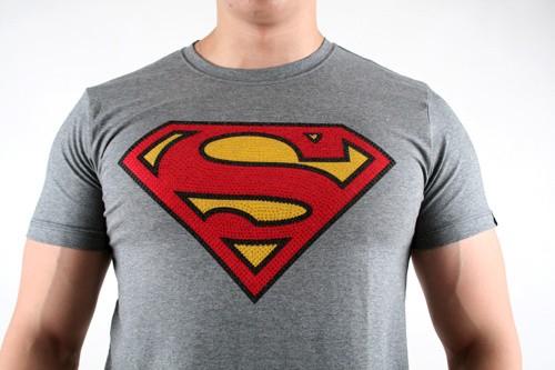 Jual KAOS SUPERMAN ORIGINAL DC COMICS KODE TSDC ORI 21 SIZE L ... ca54fecd12