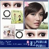 harga X2 picolli Tokopedia.com
