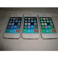 Jual iPhone 4 GSM 16GB FULLSET dan BATANGAN ORI b1a8b20112