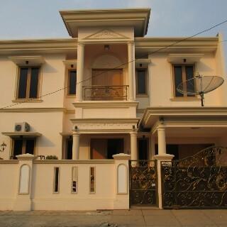 Info Rumah 2 Lantai Bekasi Hargano.com