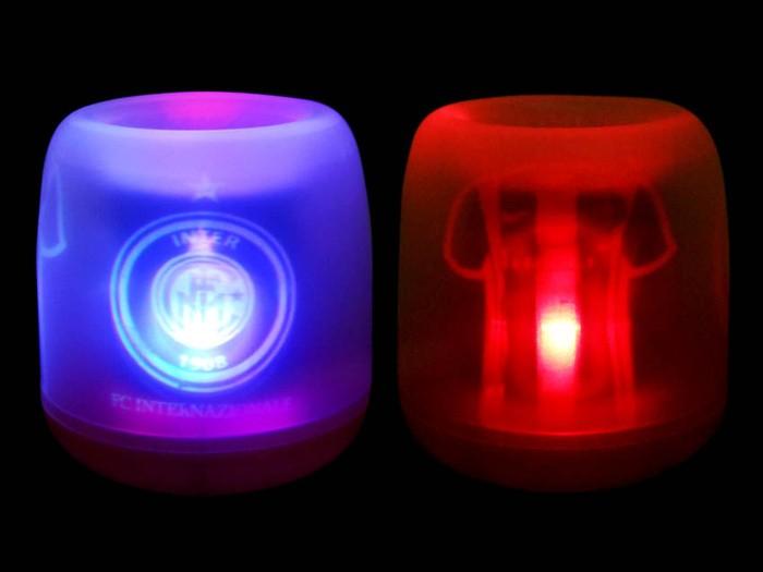 harga Lilin elektrik juventus ac milan inter klub bola jersey 7 warna light Tokopedia.com