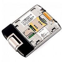 harga Sierra aircard 320u dual carrier hspa+ 4g lte free 14gb telkomsel Tokopedia.com