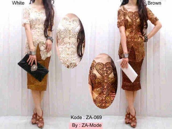 Dijual Kebaya Tile Full Payet Di Jakarta - Brideseatskmlo d3d1b36828
