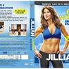 harga Dvd senam 6 week six-pack jillian michaels Tokopedia.com