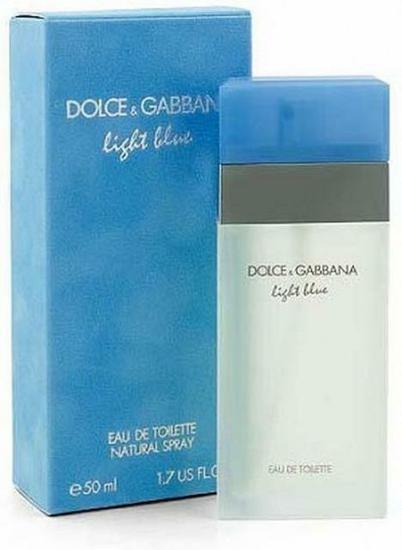 Jakarta Jual Light Pusat Gabbana Dolceamp; Germany 50ml Parfum IndoaccessoriesTokopedia Blue 100Original qjSUVLzMpG
