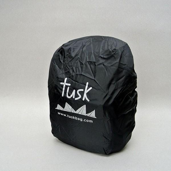 Info Cover Bag Travelbon.com