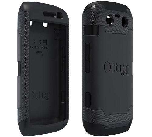 harga Otterbox commuter blackberry torch 9860 (monza) Tokopedia.com