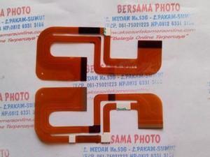 Katalog Handycam Sony Travelbon.com