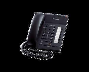 Foto Produk Panasonic (KX- TS840) Telepon dari KLIK Komputer Market