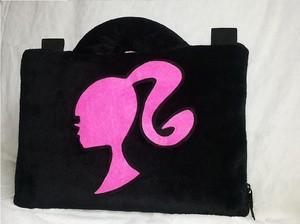 harga Softcase/tas laptop,netbook,notebook lucu barbie 11 -12 Tokopedia.com