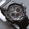 Jual Jam Tangan G-Shock D-3641 Kw Super List Putih - Pondok Arloji ... 864b956a28
