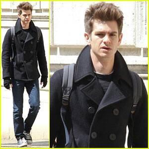 harga Coat pria mantel, baju hangat, jaket korean style winter boy keren Tokopedia.com