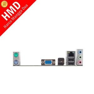 Jual Motherboard Biostar G41D3C (Intel G41, Vga, DDR3, PCI-Exp 16x) - DKI  Jakarta - Harco Mangga Dua | Tokopedia