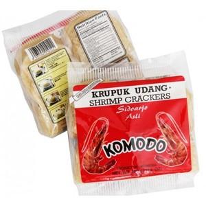 harga Komodo merah 500g Tokopedia.com