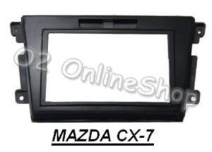 harga Frame audio mazda cx7 Tokopedia.com