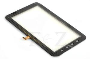 harga Touch screen glass digitizer for samsung galaxy tab gt-p1000 p1000i 7 Tokopedia.com