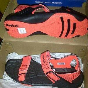 dd24b1ad3818d Jual sepatu sandal reebok original - Kota Depok - t0k0 murah update ...