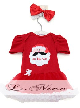 harga Dress santa ho ho ho + hb cln2701 Tokopedia.com
