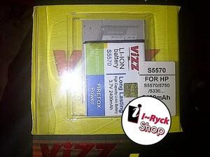 harga Baterai batre smartfren andromax e860 dobel power vizz 2400mah Tokopedia.com