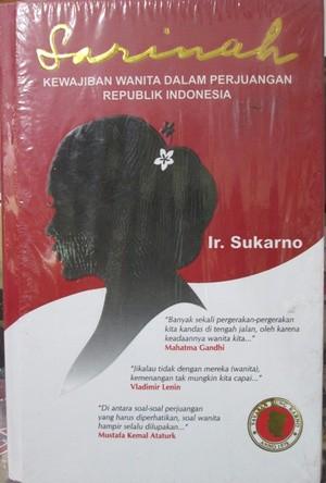 Buku Sarinah Pdf