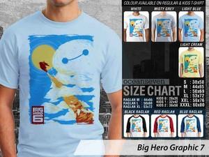KAOS Big Hero Graphic 7