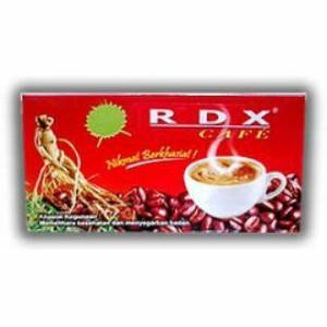 harga Kopi rdx cafe Tokopedia.com