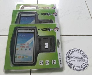 harga Sport Armband Samsung Galaxy Note 2 3 Grand S4 S5 Tokopedia.com