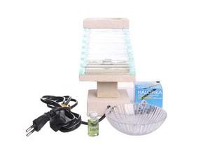 harga Electric burner aromatherapy sj-111 (pembakar aromaterapi listrik) Tokopedia.com